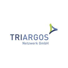 Triargos Netzwerk
