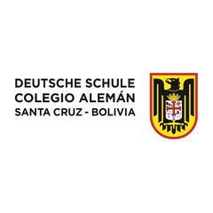 Colegio Aleman Santa Cruz