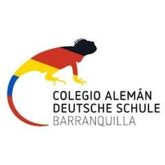 Colegio Alemán Barranquilla