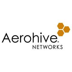 Aerohive Networks Europe