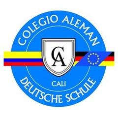 Colegio Alemán de Cali