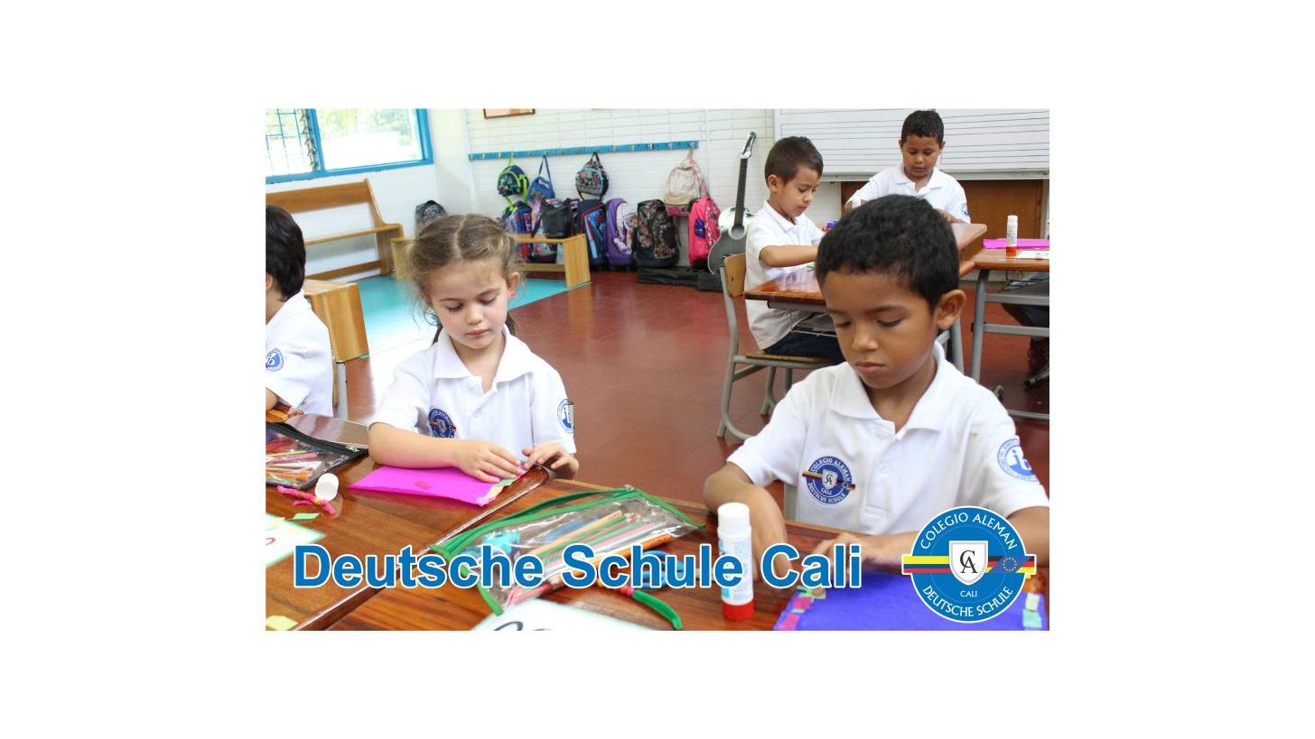 Logo Vorschule