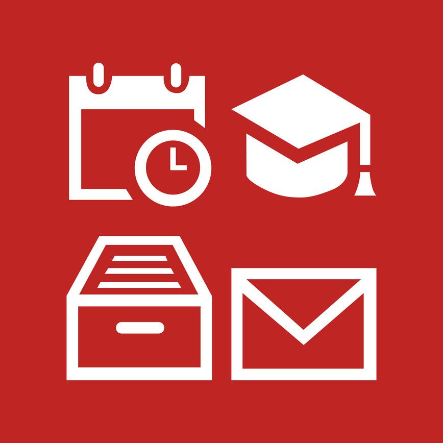 Logo MNSpro Schule 365