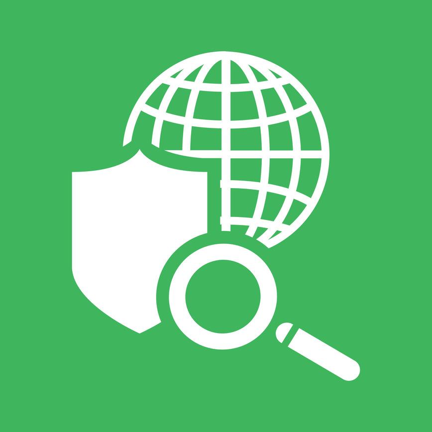 Logo MNSpro Internetfilter