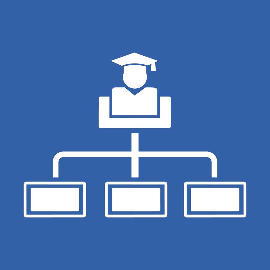Logo MNSpro Schulnetzwerk
