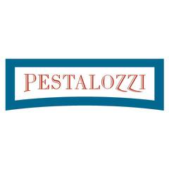 Colegio Pestalozzi