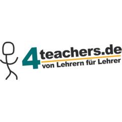 4teachers