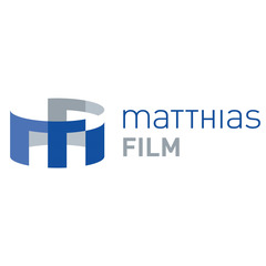 Matthias-Film