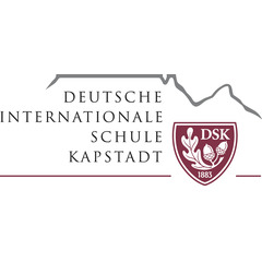 Deutsche Internationale Schule Kapstadt