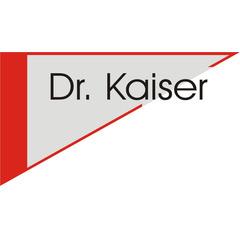 Kaiser Systemhaus