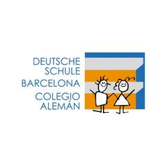 Colegio Aleman Barcelona