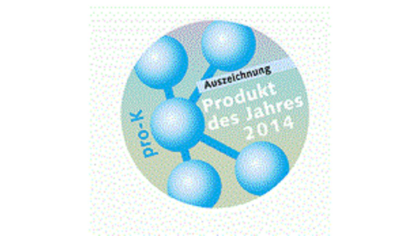 Logo Toytomics Valenzelektronenmodell