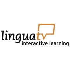 LinguaTV