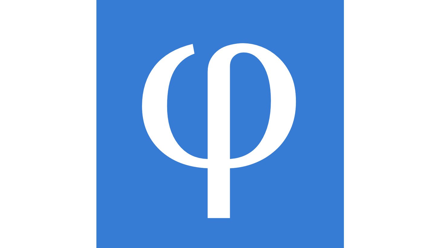 Logo Maphi