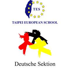 TES Deutsche Schule Taipei