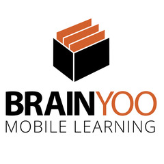 Brainyoo Mobile Learning