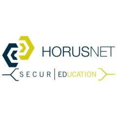 Horus-Net