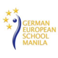 German European School Manila