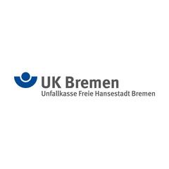 Unfallkasse Bremen