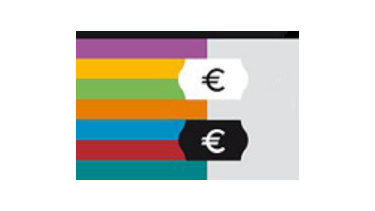 Logo Angebot zur ökonomischen Bildung
