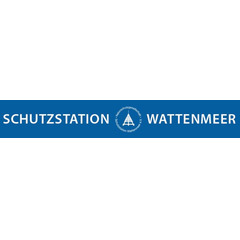 Schutzstation Wattenmeer