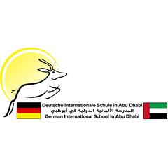 German Intl School Abu Dhabi