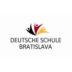 Nemecka skola Bratislava
