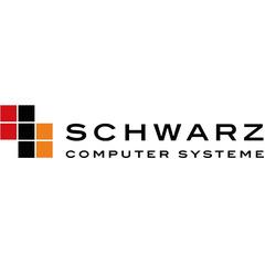 Schwarz Computer Systeme