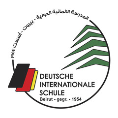 German International School Beirut
