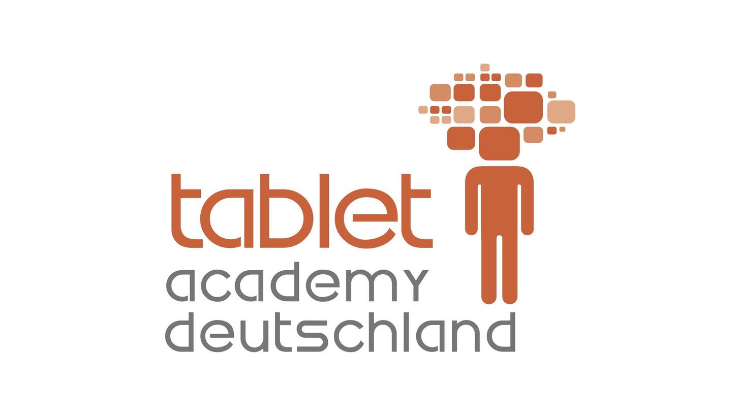 Logo iPad Fortbildungen an Ihrer Schule