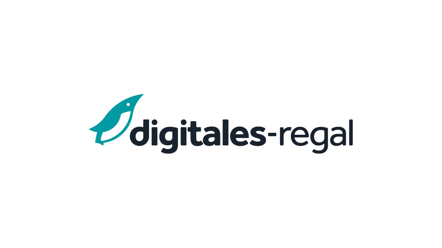 Logo Digitales Regal