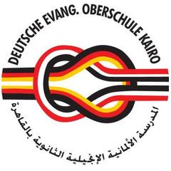Deutsche Evangelische Oberschule Kairo