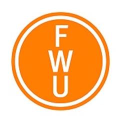 FWU Institut für Film und Bild