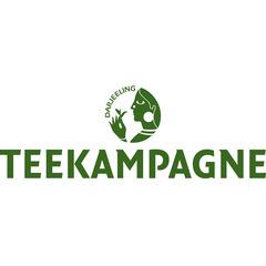 Teekampagne Projektwerkstatt