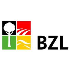 BIZ Landwirtsschaft (BZL)