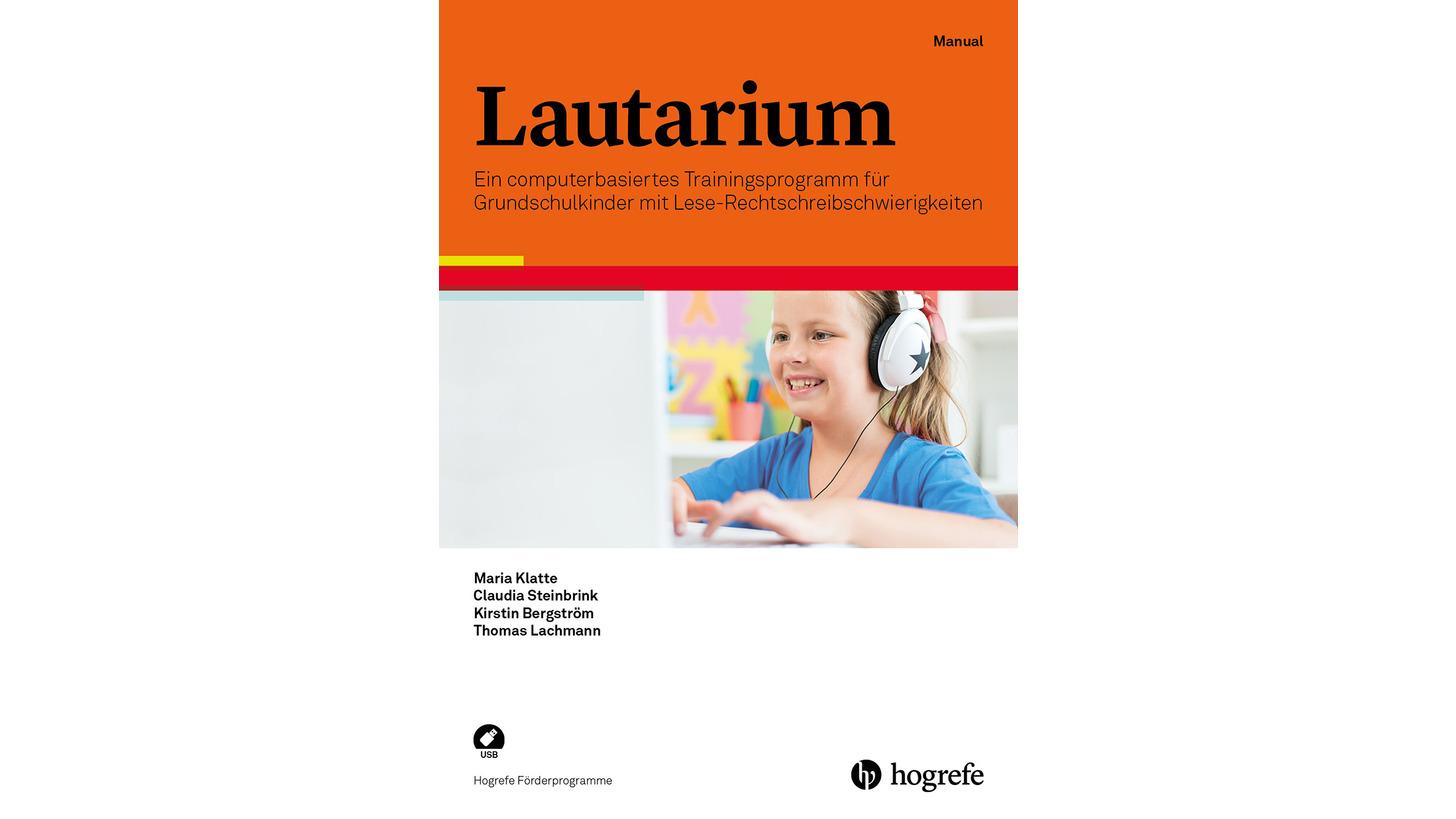 Logo Lautarium