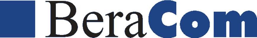 Logo VPLAN® Ausbildungsmanagementsystem