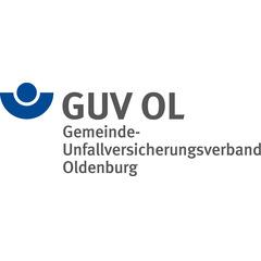 Gemeinde-Unfallversicherungsverband Old.