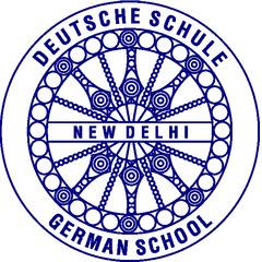 Deutsche Schule New Delhi