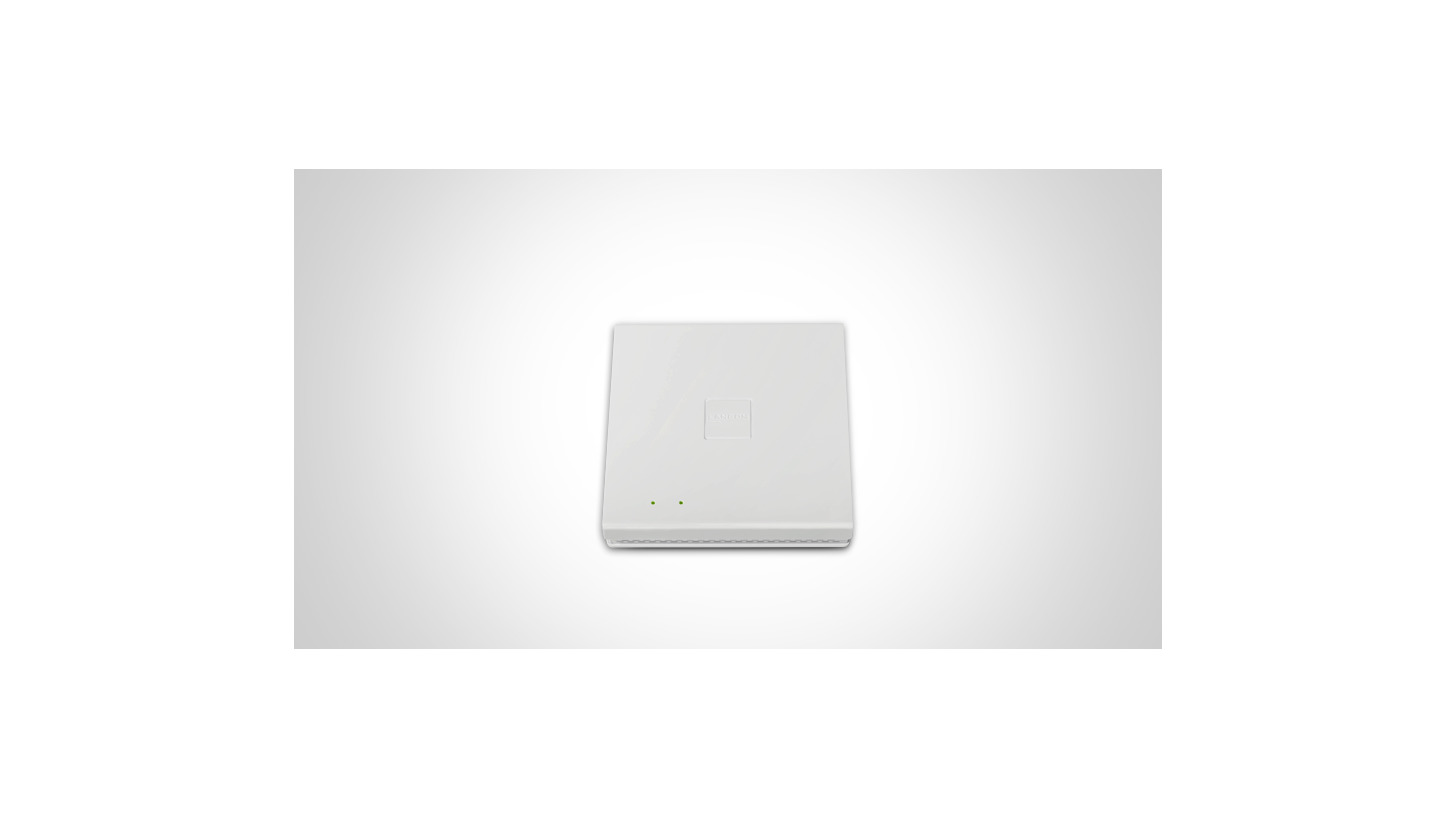Logo LANCOM LN-830E Wireless