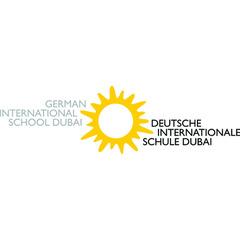 Deutsche Internationale Schule Dubai
