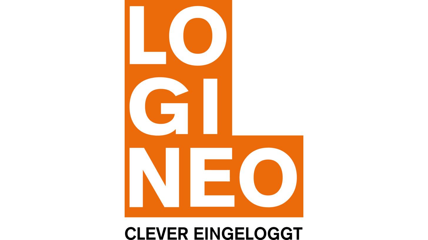 Logo LOGINEO