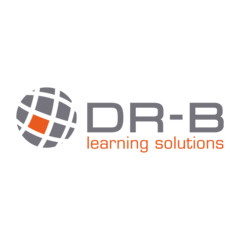 Rutz, Dirk Bildungslösungen