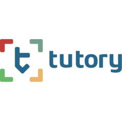 tutory