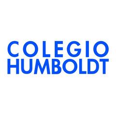 Colegio Humboldt Cuautlancingo