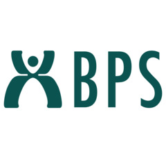 BPS Bildungsportal Sachsen