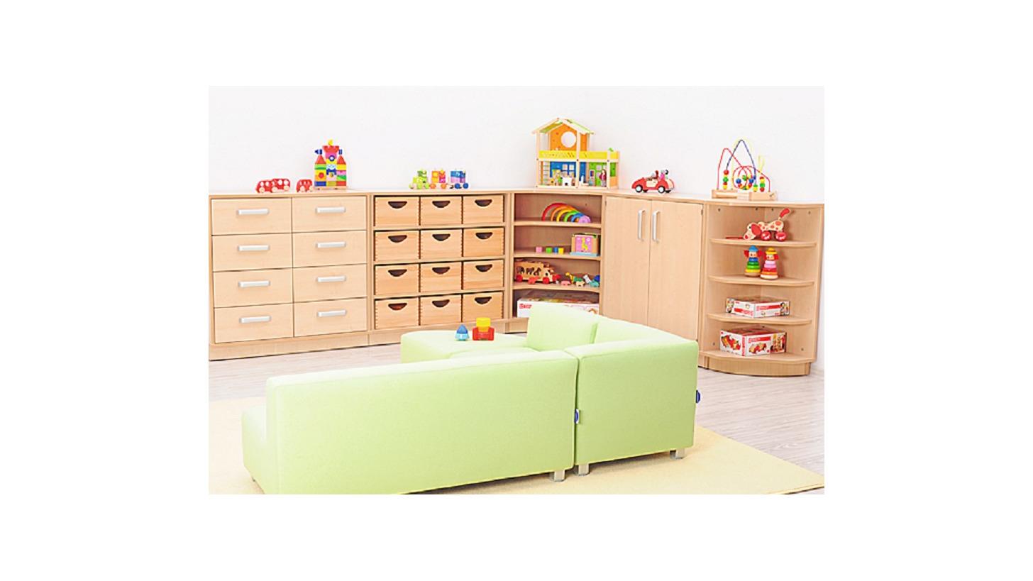 Logo Möbel und Ausstattung