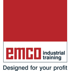EMCO Maier