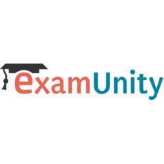 Examunity
