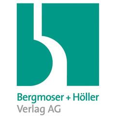 Bergmoser + Höller Verlag